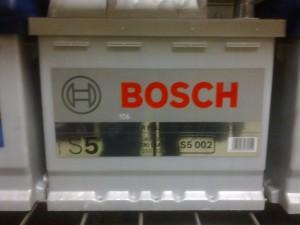 akumulatory kalisz ostrów wielkopolski tanio najtaniej akumulator 54ah