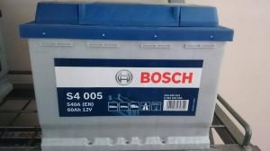 akumulatory kalisz ostrów wielkopolski tanio najtaniej 60ah akumulator